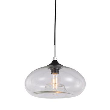 Lampy wiszące VALIO LOFT E27